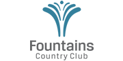 Club Properties:  Fountains Country Club Club Properties